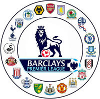 Group to watch English Premier League EPL Football (Soccer)