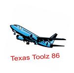 Texastoolz86