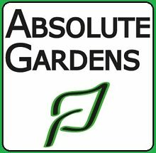 Professional Garden Maintenance Business. Absolute Gardens. Nambour Maroochydore Area Preview