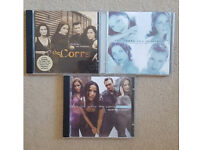The Corrs + David Bowie CD Bundle + FREE CD, *Very Good - Mint Condition*, *£5 each or 3 for £10*
