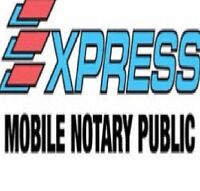 MOBILE NOTARY PUBLIC- Call or text 306-251-2003