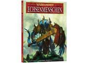 Warhammer Armeebuch