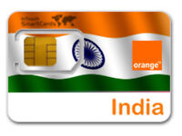 Wanted SIM Card INDIA any operator..