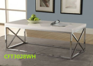 Hot sale--brand new Coffee table $65up($100+ for free delivery)