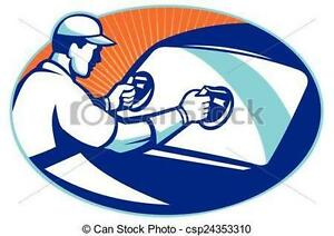 WINDSHIELD REPLACEMENTS AND REPAIRS!! London Ontario image 1