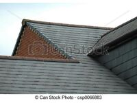 Roofing Kitchens carpentry work good rates free est no job 2small