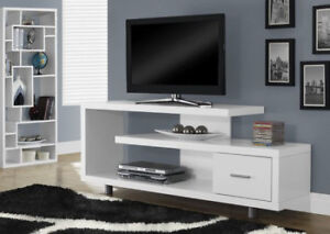 Brand NewMODERN TV STAND $79(see picture10) up--Free delivery