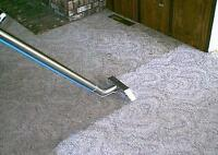 Xtreme Clean Carpet Cleaning Specialists!