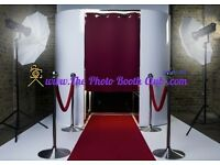 Photobooth - LED Dance Floor - 5ft letters - DJ's - event decor - Chocolate fountain - Sweet carts