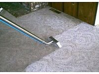 R.I.V Carpet and Cleaning Services