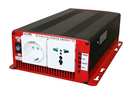 Sterling Power SI121000