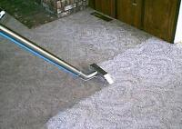 Best prices in the city for Carpet Steam Cleaning