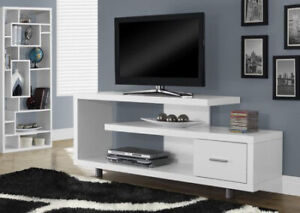 Really??-Brand New modern TV STAND$59 up(over$100free delivery