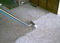 5 star carpet cleaning and upholstery service