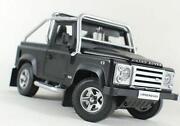 1/18 Land Rover