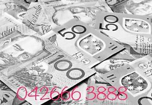 $$$CASH$$$FOR$$$YOUR$$$PHONES$$$ Beenleigh Logan Area Preview