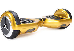 SALE - Hoverboard, iohawk, swagway, segway, electric scooter