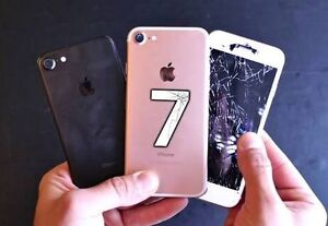 Wanted all IPhones broken, water damaged, any condition Canning Vale Canning Area Preview