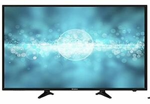 "LED TV-48""I-FULL HD 1080P-IN BOX with-Warranty-$299.99"