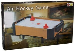 Air Hockey - table top game - New