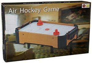 "Air Hockey Game - 21""- NEW"