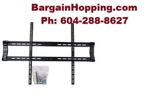 "42""- 65""  LED Samrt TV Wall Mount Bracket"