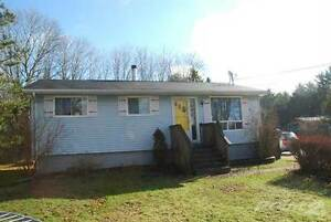 Homes for Sale in Victoria Road, Wilmot, Nova Scotia $124,900