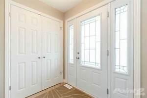 Homes for Sale in Morris Village, Rockland, Ontario $299,800 Gatineau Ottawa / Gatineau Area image 3
