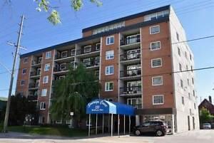 Condos for Sale in Downtown, North Bay, Ontario $139,000
