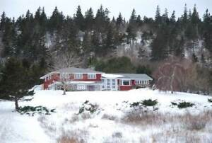 Homes for Sale in Little River, Nova Scotia $275,000
