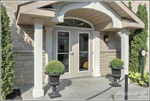 Condos for Sale in Central Cobourg, Cobourg, Ontario $399,900