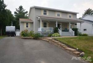 Homes for Sale in Fredericton, New Brunswick $279,900