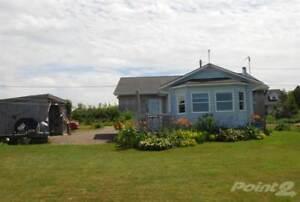 Homes for Sale in Margaretsville, Nova Scotia $249,900