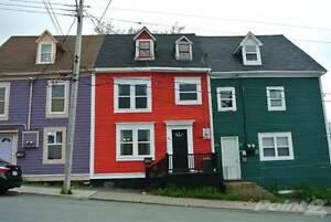 86 Carter's Hill St. John's Newfoundland image 2