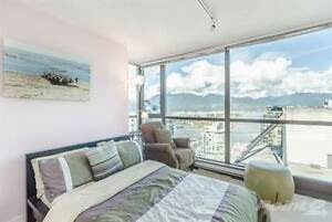 1367 Alberni St Downtown-West End Greater Vancouver Area image 10