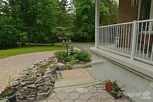 Homes for Sale in Rockland, Ontario $599,900 Gatineau Ottawa / Gatineau Area image 2