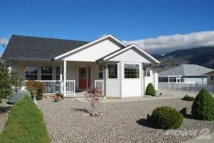 3 Curlew Crt