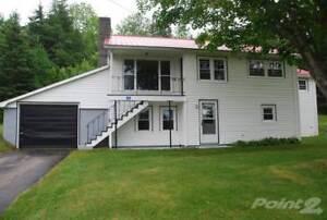 Homes for Sale in Clementsport, Nova Scotia $149,900