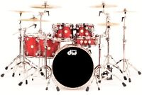 Cover Band Seeking EXPERT-LEVEL & Versatile Drummer to Join Us