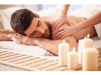 M.A.S.A.G.E for therapeutic massage clients
