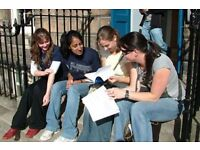 English ESOL and IELTS preparation classes winter discount -50% in January