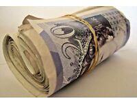 CASH PAID FOR CARS VANS 4X4S... UNDER £1000