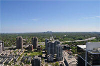 Luxury Condo  2Bed  at Yong & Sheppard