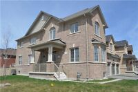 1165 Bob Gapp Dr Newmarket Great house for sale!