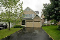 DETACHED  2-STOREY  ON DOCKING CRT