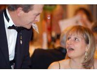 Jack Bryce - Elite Magician - Weddings, Parties & Corporate Events