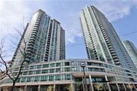 *** Condo near Yonge/Lakeshore For Sale Under $335,000 ***