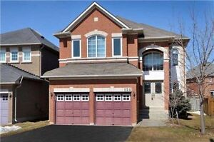 Richmond Hill Rougwoods entire house for rent