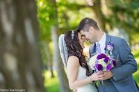 Stacey Rae Images Family & Wedding Photography