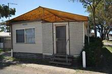 Onsite Caravan and Cabins at Dylene Caravan Park Portarlington Portarlington Outer Geelong Preview